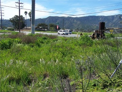 Wildomar Residential Lots & Land For Sale: Mission Trail