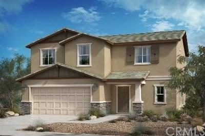 Victorville Single Family Home For Sale: 15974 Shawnee Lane