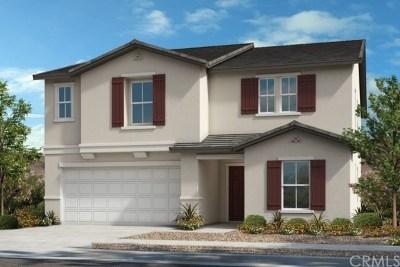 Victorville Single Family Home For Sale: 15934 Shawnee Lane