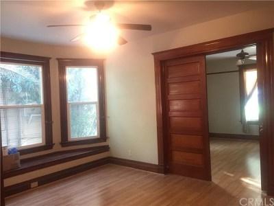 Riverside Rental For Rent: 4261 9th Street