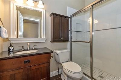 Riverside Single Family Home For Sale: 6989 Sundance