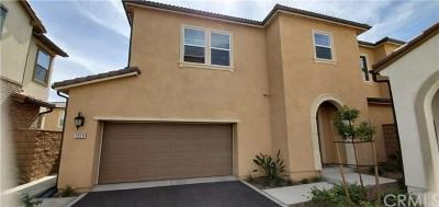 Corona Single Family Home For Sale: 2979 Villa Catalonia Circle