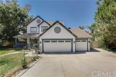 Riverside Rental For Rent: 4495 Mt Vernon Avenue