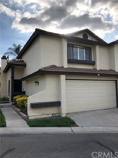 Riverside Rental For Rent: 5050 Canyon Crest Drive #35