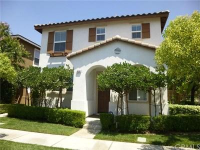Riverside Rental For Rent: 4538 Sandano Street