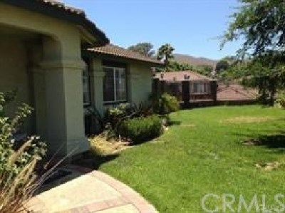 Riverside Rental For Rent: 11030 Country Bluffs Road