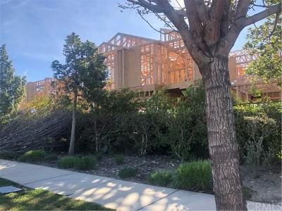Fontana Single Family Home For Sale: 16475 Pine Wood Street