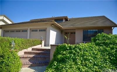 Single Family Home For Sale: 22816 Rio Lobos