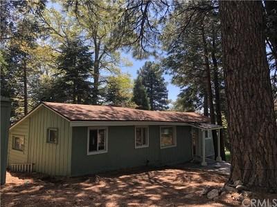 Cedarpines Park Single Family Home For Sale: 271 Little Oak Place