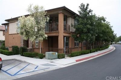 Chino Condo/Townhouse For Sale: 6048 Lyon Street
