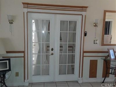 Fontana Single Family Home For Sale: 17442 Vine Street