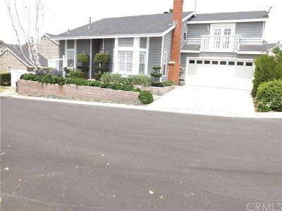 Riverside Single Family Home For Sale: 1661 Weathersfield Lane