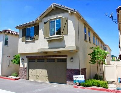 Rialto Single Family Home For Sale: 676 S Fillmore Avenue