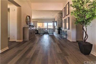 Riverside Single Family Home For Sale: 925 Bradley Street