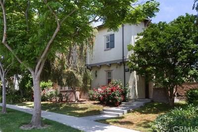 Ontario Single Family Home For Sale: 3103 Hampton Way