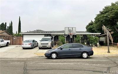 Rialto Single Family Home For Sale: 950 S Marcella Avenue