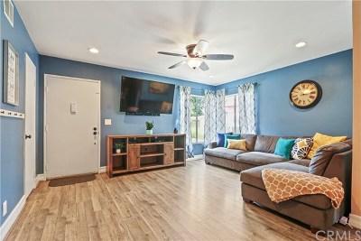 Anaheim Condo/Townhouse For Sale: 990 S Citron Street #35