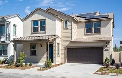 Eldorado (Eld) Single Family Home For Sale: 8019 Dorado Circle