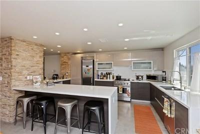 Riverside Single Family Home For Sale: 17740 Nandina Avenue