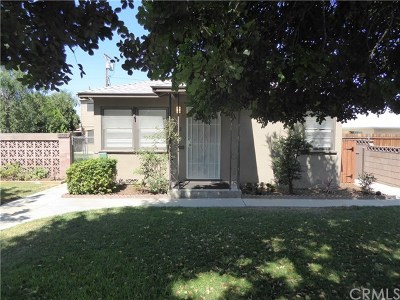 Riverside Rental For Rent: 6733 Yellowstone Drive