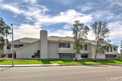 Rancho Cucamonga Commercial For Sale: 10737 Laurel Street