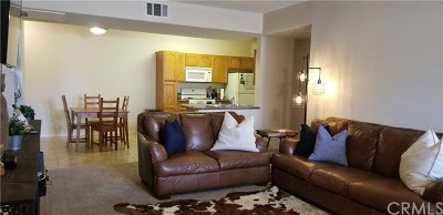 Canyon Lake, Lake Elsinore, Menifee, Murrieta, Temecula, Wildomar, Winchester Rental For Rent: 41410 Juniper Street #2124