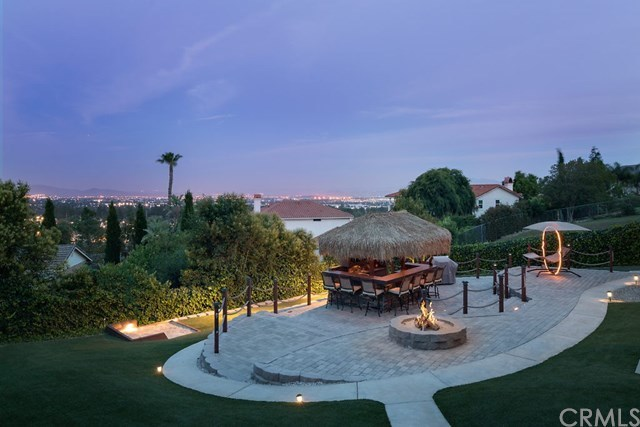8559 Red Hill Country Club Drive, Rancho Cucamonga, CA | MLS