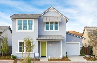 Single Family Home For Sale: 148 Luneta Lane