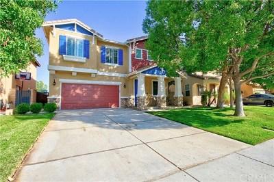 Canyon Lake, Lake Elsinore, Menifee, Murrieta, Temecula, Wildomar, Winchester Rental For Rent: 38388 Tranquila Avenue