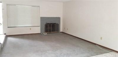 Riverside Rental For Rent: 805 Via Sierra Nevada