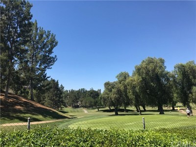 Riverside Residential Lots & Land For Sale: 4798 Somerset Drive