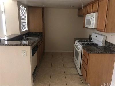 Riverside Condo/Townhouse For Sale: 1305 Massachusetts Avenue #104