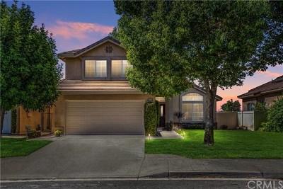 Highland Single Family Home For Sale: 29189 Stonegate Lane