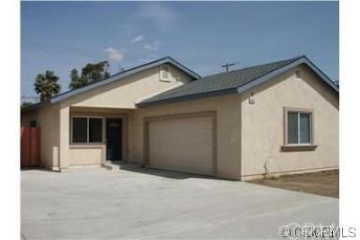 Riverside Rental For Rent: 6442 Lake Street