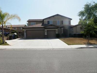 Single Family Home Sold: 8177 Palm View Lane