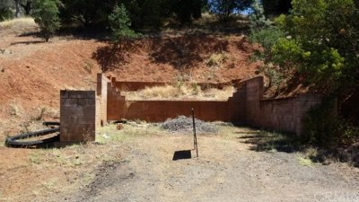 Nice Residential Lots & Land For Sale: 7236 Plumas Street
