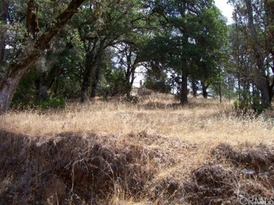 Nice Residential Lots & Land For Sale: 3423 Knob Street