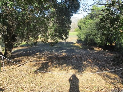 Kelseyville Residential Lots & Land For Sale: 8280 Peninsula Drive