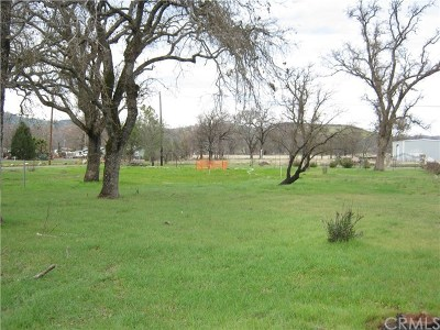 Middletown Residential Lots & Land For Sale: 21102 Park