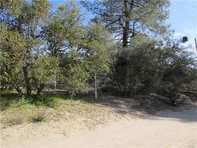 Clearlake Park CA Residential Lots & Land For Sale: $8,000