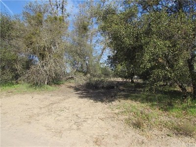 Clearlake Park CA Residential Lots & Land For Sale: $10,000
