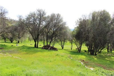 Residential Lots & Land For Sale: 19945 Powder Horn Road