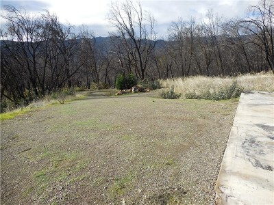 Middletown Residential Lots & Land For Sale: 11750 Casa Grande Lane
