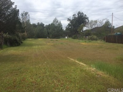 Residential Lots & Land For Sale: 2986 Quince Way