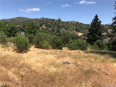 Hidden Valley Lake Residential Lots & Land For Sale: 18235 Briarwood Road
