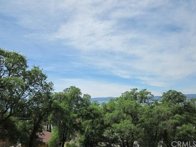 Nice Residential Lots & Land For Sale: 4125 Lakeview Drive