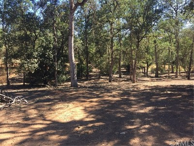 Clearlake Residential Lots & Land For Sale: 15785 30th Avenue