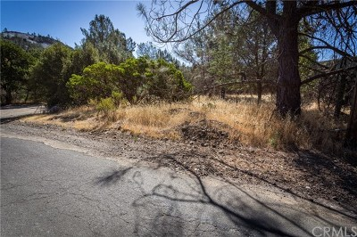 Residential Lots & Land For Sale: 2946 Wolf Creek Road