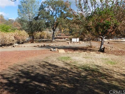 Residential Lots & Land For Sale: 19788 Donkey Hill Road