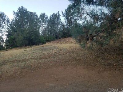 Kelseyville Residential Lots & Land For Sale: 10515 Divot Court